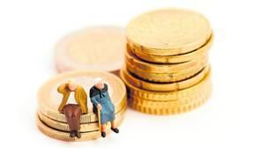 Sistema de pensiones: reforma profunda o un futuro lleno de estrecheces