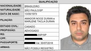 La Audiencia Nacional prohíbe la extradición a Brasil del cerebro financiero de la petrolera Petrobras