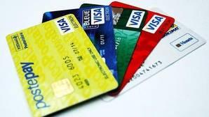 Las tarjetas de crédito ofrecen servicios que es necesario conocer