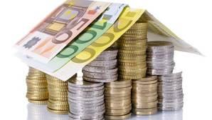 Si el cliente no contrata productos vinculados, la hipoteca se encarece unos 700 euros