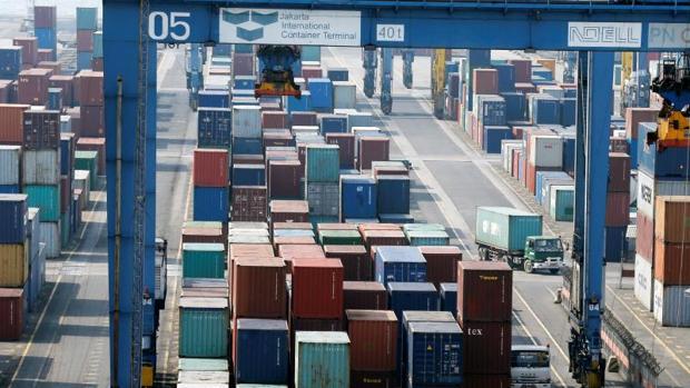 Francia y Alemania, los países de la UE que presentan más trabas a las empresas españolas para exportar