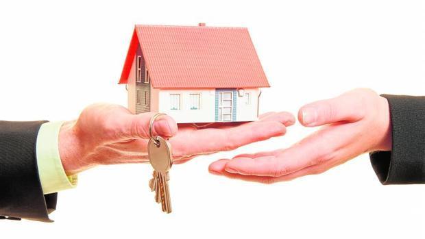 El aquiler de habitaciones ha incrementado su demanda este útlimo año