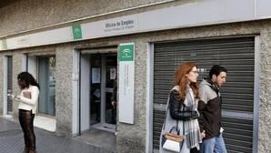 Diez años después de la crisis, 18,7 millones de europeos siguen sin trabajo
