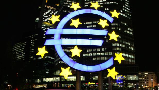 Bruselas da por cerrada la crisis diez años después