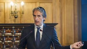 El Gobierno convoca un comité de crisis mañana para estudiar «todas las alternativas» en El Prat