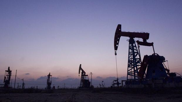 Libia y Nigeria han sido los países que más han aumentado su producción