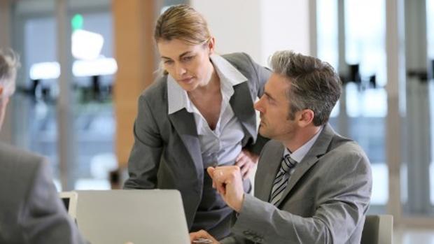 Saber gestionar los recursos, clave para ser un buen jefe