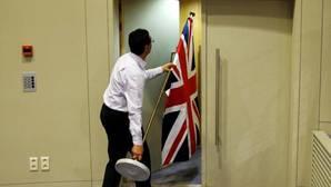 El 50% de los encuestados en el Reino Unido se sienten menos acogidos y valorados desde el referéndum