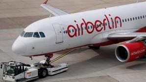 El plan de reestructuración de la compañía llegó tarde y no sirvió para remontar el vuelo