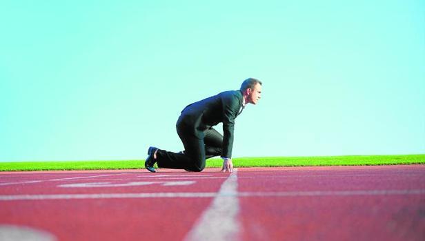 Administración de Empresas y Finanzas es la carrera con más salidas en España
