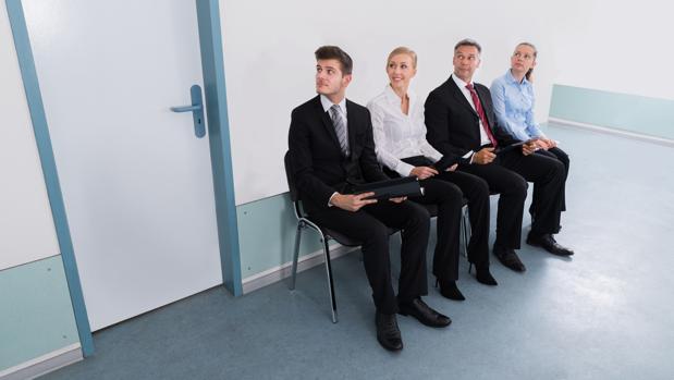 Realizar una buena entrevista es clave para lograr un puesto de trabajo