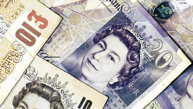 El Banco de Inglaterra prevé que el Brexit será perjudicial para la economía