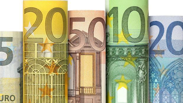La provincia de Barcelona suma casi 3.000 oficinas bancarias, el 10% de todas las que hay en España