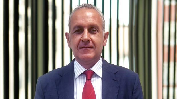Juan Manuel Casal
