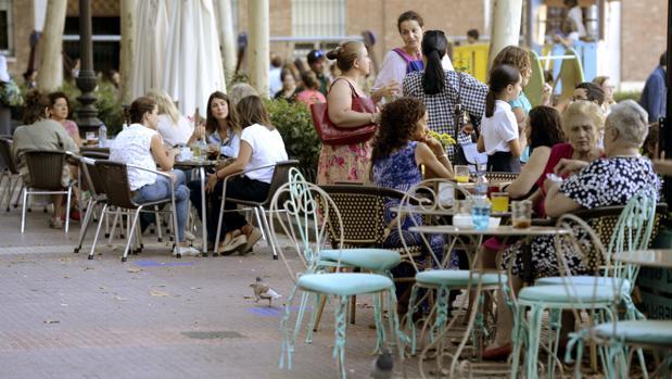 El Museo del Prado (47%), el Palacio Real (26%) y el Museo Reina Sofía (22%) son los lugares favoritos para los turistas