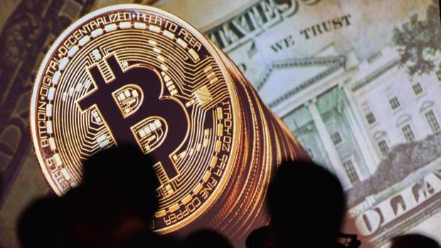 El precio del bitcoin ha sufrido episodios de volatilidad en las ultimas semanas