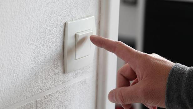 El 39,7% de los hogares dispone de servicio de electricidad y gas natural