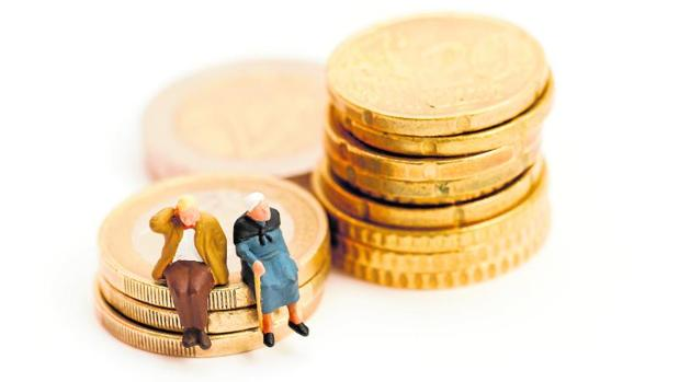 El Gobierno rebajará las comisiones de los planes de pensiones