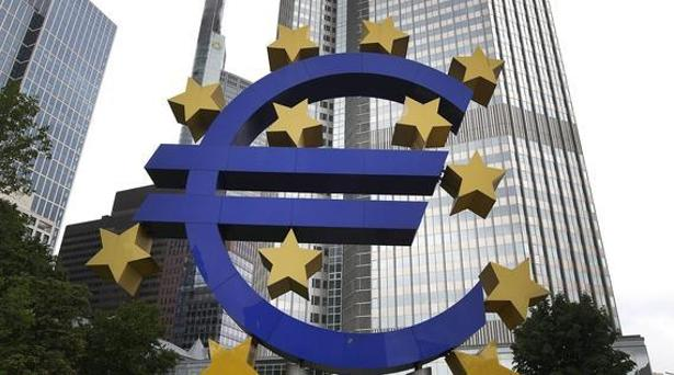 Sede de Eurostat