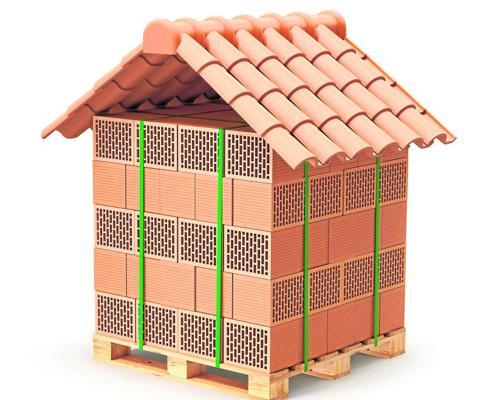 El mínimo de actividad inmobiliaria se registró en el cuarto trimestre de 2013 (67,98 puntos)