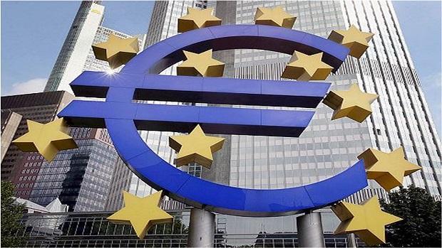La eurozona ha experimentado un crecimiento superior a EE.UU