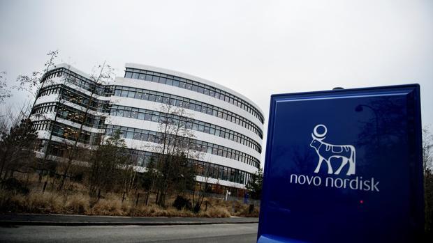 Novo Nordisk ha visto rechazada su tercera propuesta de adquisición de Ablynx