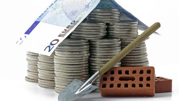 El servicio de estudios del banco prevé que la venta de viviendas aumentará en 2018 en torno al 6%