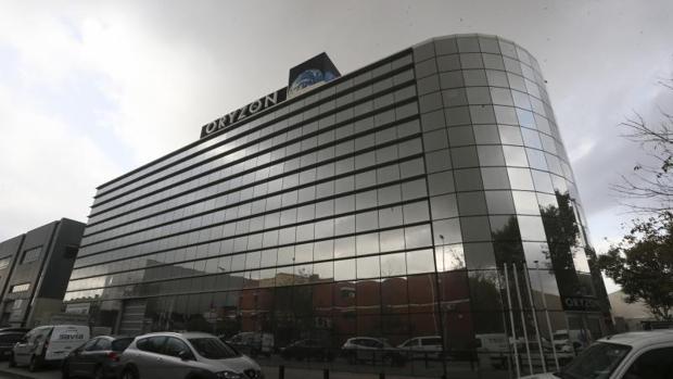 Oryzon fue la primer agran empresa en anunciar su salida de Cataluña tras el 1-O