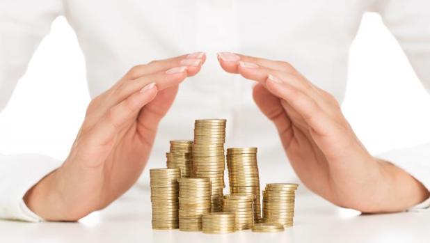 La mejor forma de maximizar el ahorro familiar es comparando precios antes de comprar