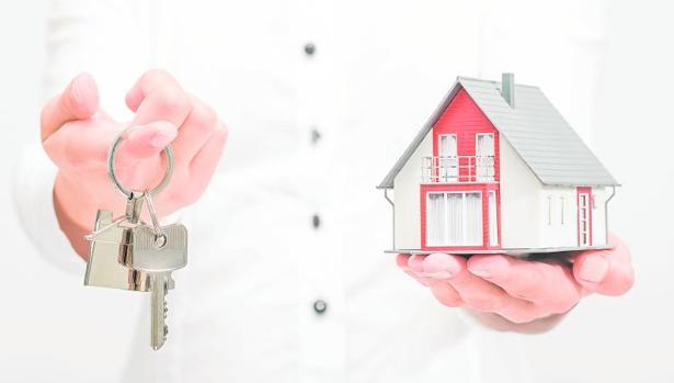 La nueva ley abaratará las amortizaciones del préstamo y prohíbirá la inclusión de claúsulas abusivas