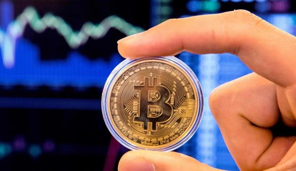 Hacienda investigará sobre nuevos medios de pago como el bitcóin y otroas criptomonedas
