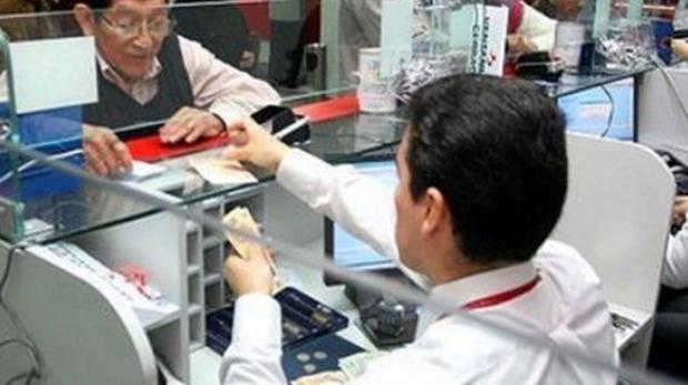 El sector de la banca es uno de los más afectados por las horas extras impagadas