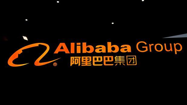 Empresas españolas quieren entrar en el mercado electrónico asiático a través de Alibaba