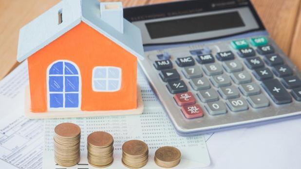 El usuario tendrá un ahorro medio de 50 euros anuales