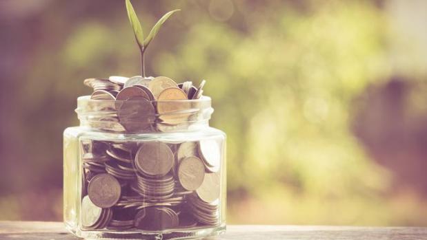 No hay grandes cambios respecto al régimen tributario del año pasado