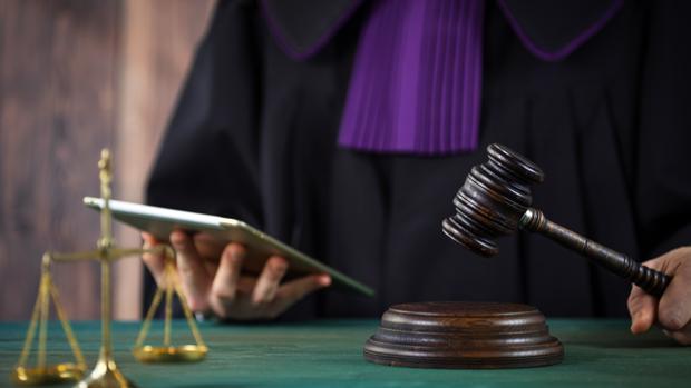 La inversión para digitalizar la justicia superará los 20 millones