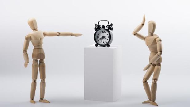 La conciliación entre la vida laboral y personal es uno de los factores valorados por Adecco