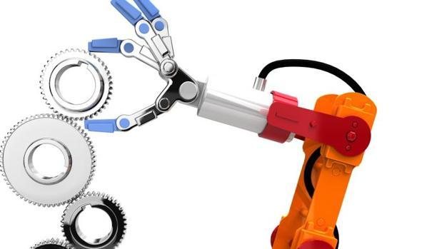 A principios de la década de los veinte el impacto de la automatización en el empleo será reducido