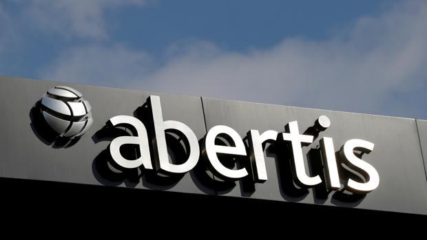 Abertis ha registrado la mayor caída en el Iibex hoy