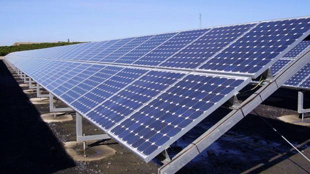 García-Quílez está especializado en el sector de las infraestructuras y la energía