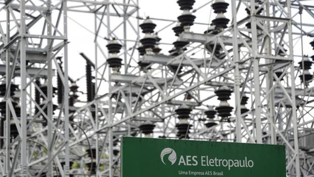 La subasta de Electropaulo, por la que luchan Enel y Neoenergía, se aplaza hasta junio
