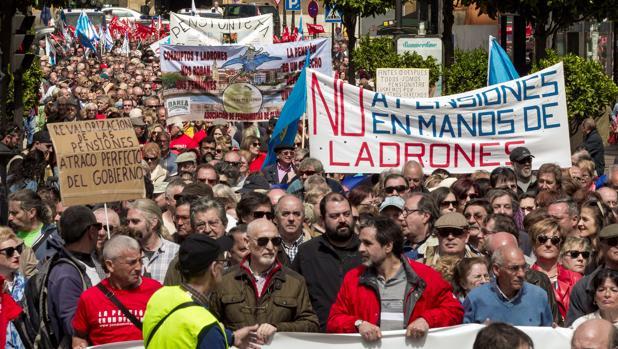 PSOE, Podemos, ERC, Bildu y Nueva Canariasno están dispuestos a ceder ni un milímetro.
