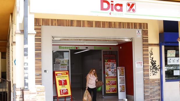 Las ventas 'online' en España han escalado en el primer trimestre del año hasta los 18 millones de euros, un 48%