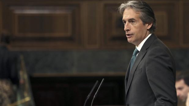 La Cámara Baja da luz verde al decreto que limita las licencias VTC, pero este no será ley