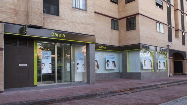 La sentencia resalta también que el grupo constructor y Bankia compartían un consejero, Javier López Madrid, por lo que tenían la información de cualquier accionista institucional