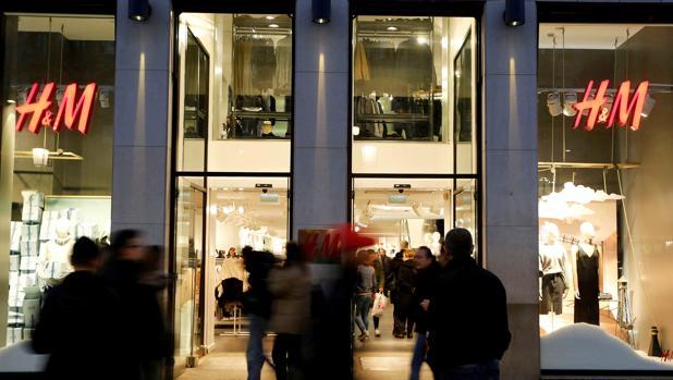 Los sindicatos acusan a la dirección de tener «poco interés» en disminuir la brecha salarial existente en la firma