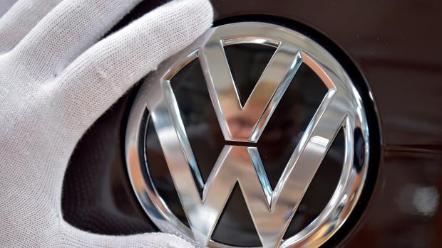 Volkswagen ya tuvo que pagar miles de millones de dólares en Estados Unidos por el fraude