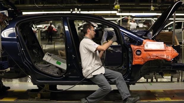 Desde la compañía destacan que el crecimiento en México permitirá crear 1000 nuevos empleos