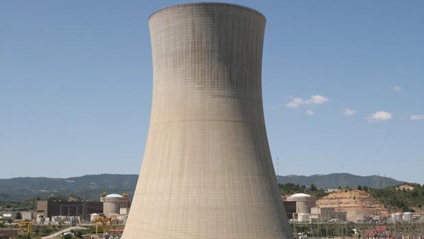 El Gobierno insiste en que cerrará las nucleares entre los años 2023 y 2028