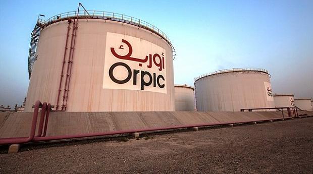 CLH da el salto a México para construir un almacenamiento de productos petrolíferos